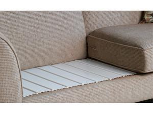 Sofa Saver for Sagging Couch Seat - Couch Cushion Support Furniture Fix