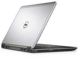 "Dell Latitude E7440 14"" Ultrabook with i7-4600U 2.1GHz CPU, 8GB memory, 256GB SSD, Webcam with Windows 7 Professional installed"
