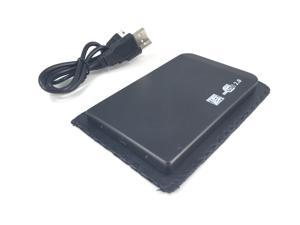 Generic 64GB External USB Solid State Drive (SSD)