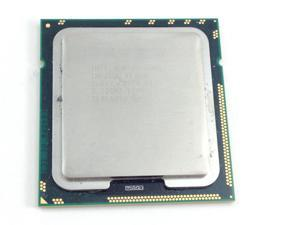 Xeon W3680 3.33GHz 6-Core Processor, 12MB Cache, Westmere EP, Socket LGA1366 with Thermal Grease, Does not include heatsink, SLBV2