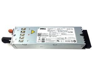 Dell PowerEdge R610 717W Redundant Power Supply, RN442