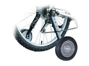 Sunlite Training Wheel Hd Adjstbl 20-26Wbrng