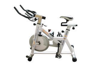 Sunlite Exerciser F5 Trainer Bike Trucko