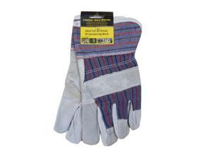 Multi-Purpose Work Gloves - Set of 36 (Hardware Work Gloves) - Wholesale