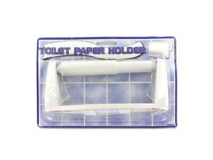 Toilet Paper Holder - Set of 72 (Bed Bath Toilet Paper Holders) - Wholesale