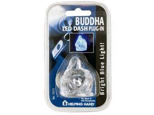 Buddha LED Dash Plug-In Light - Set of 72 (Automotive Supplies Auto Interior Accessories) - Wholesale