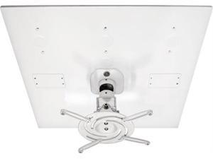 Projector Accessories Newegg Com