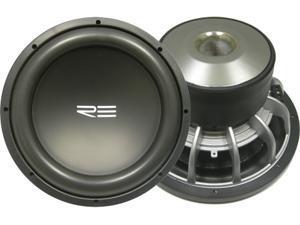 Re Audio Sx18 D2 Dual 2_ Sx 18In Sub