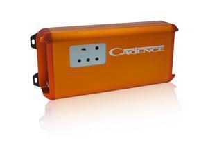 Cadence XAM600.1 Class D Mono Block Xenith Series Amplifier
