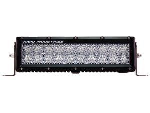 Rigid Industries 110512 E-Series&#59; LED Light Bar