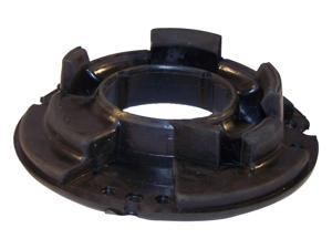 Crown Automotive 52088402AB Spring Isolator Coil Fits 99-04 Grand Cherokee (WJ)