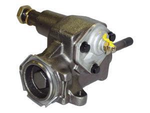 Crown Automotive J0994509 Steering Gear 72-86 CJ5 CJ6 CJ7 J10 J20 Scrambler