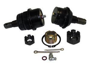 Crown Automotive 83500202 Ball Joint Kit