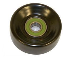 Crown Automotive 53002905 Drive Belt Idler Pulley