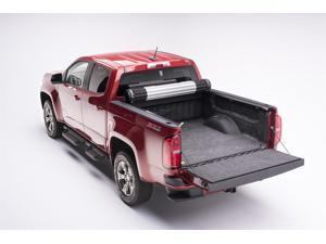 BedRug BMB15CCS BedRug&#59; Floor Truck Bed Mat Fits 15 Canyon Colorado