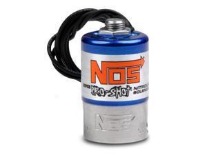 NOS 18045NOS Super Pro Shot&#59; Nitrous Solenoid