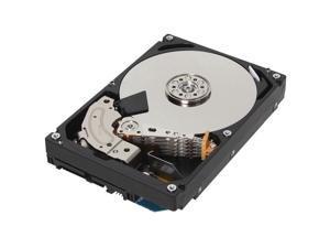"""Toshiba MG04ACA300E - hard drive - 3 TB - SATA-600 - 3.5"""" - 128 MB Buffer"""