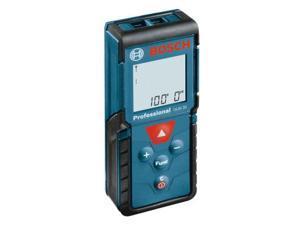 Bosch GLM 30 100ft 30m Laser Measure