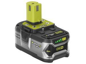 Ryobi P108  One Plus Lithium Plus High Capacity Battery