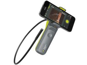 Ryobi ES5000 Phone Works Inspection Scope