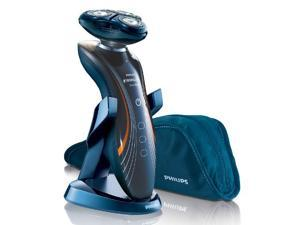 Philips Norelco Series 6000 / 6500 Shaver 1160X/40KH SensoTouch 2D Brand Black