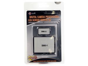 Neewer GGS Digital Camera Professional LCD Screen Protector