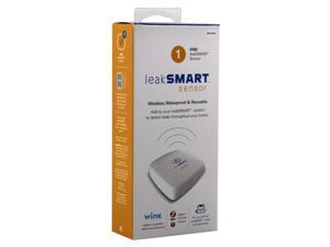 LeakSmart Leak Detection Sensor - 8840100H