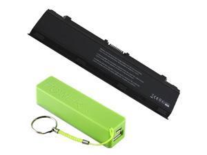 Toshiba Satellite C850-119 Laptop Battery - Premium Powerwarehouste Battery 6 Cell