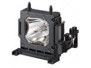 Powerwarehouse Sony LMP-H201 Lamp - Premium Powerwarehouse Replacement Lamp