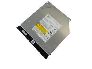 New Dell Latitude E6320 E6330 E6420 E6430 E6520 E6530 Laptop SATA DVD/RW Optical Drive FYMPH TYRJC