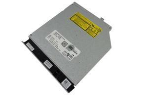 New Dell Inspiron 17 (3721) (3737) Laptop SATA DVD/RW Optical Disk Drive 9M9FK