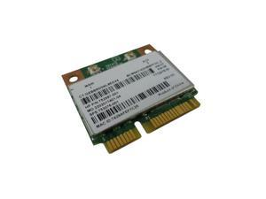 New HP Stream 13-C Laptop Wireless Card 752597-001 BCM943142HM
