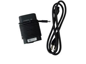 New Dell Inspiron 7348 7437 Optiplex 3020M 9020M XPS 11 12 13 Laptop Computer Ac Adapter Charger & Power Cord 45 Watt CDF57 LA45NM131 D0KFY 332-1827 46HNV