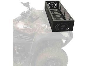 Kolpin Front Gear Basket    53360