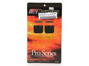Boyesen Pro Series Reeds ATV   PRO-04 PRO-04