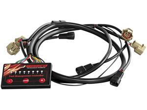 Wiseco Fuel Management Controller American VTwin   FMC060 FMC060