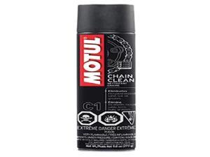 Motul Chain Cleaner - 9.8oz.    103243