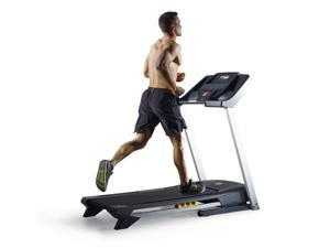 Pro-Form Fitness Gold's Gym Trainer 420 Treadmill GGTL39613