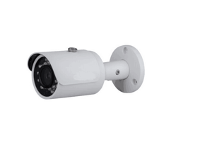 IPC-HFW1320S 3MP HD 2.8mm Wide Angle Network Mini IR Bullet Camera ONVIF RTSP IP Special wide angle lens