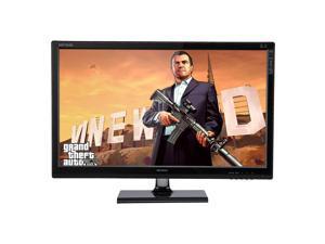 QNIX QX2710 LED Evolution II Multi TRUE10 Matte 27-Inch 2560x1440 AH-VA Panel DVI HDMI Monitor