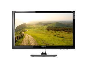 "Perfect Pixel QNIX QX2710 Evolution ll Glossy 2560x1440 27"" DVI-D LED Monitor For Desktop PC"