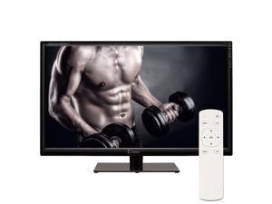 "QNIX UHD325 4K 31.5"" UHD 3840x2160 Mini DP Thunderbolt HDMI DVI Displayport SAMSUNG PLS Panel LED Monitor"