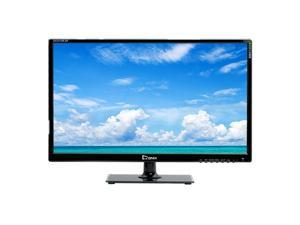 "QNIX QHD2410R DP 24"" 2560x1440 QHD SAMSUNG PLS Panel DVI HDMI Displayport Monitor"