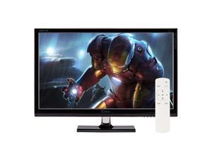"QNIX QHD2710R MULTI 27"" Matte 2560x1440 LED QHD VGA DVI HDMI Remote Control Monitor"