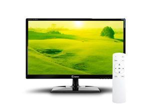 QNIX QHD2410R MULTI Remote 2560x1440 LED 24 inch DVI HDMI VGA Samsung PLS Monitor