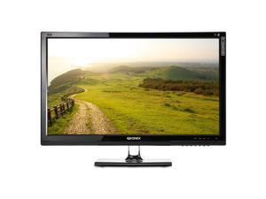 "Perfect Pixel QNIX QX2710 LED Evolution II 27"" QHD Samsung PLS Matte Panel PC Monitor DVI-D (Dual Link)"
