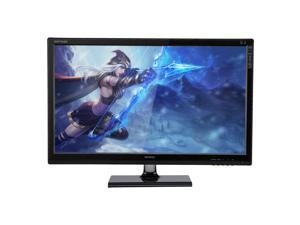 """Perfect Pixel QNIX QX2710 LED Evolution II DP Multi TRUE10 27"""" Matte 2560x1440 AH-VA Panel DVI HDMI Display Port Monitor"""