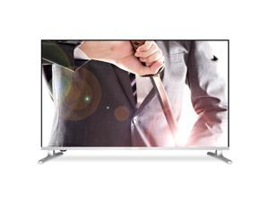 WASABI MANGO UHD490 REAL 4K Edge HDMI 2.0 LG AH-IPS Panel UHD 3840x2160 Displayport 1.2 49-Inch 10Bit Monitor