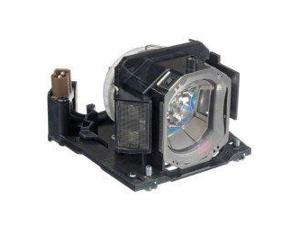 Hitachi CP-A222WN Projector Lamp