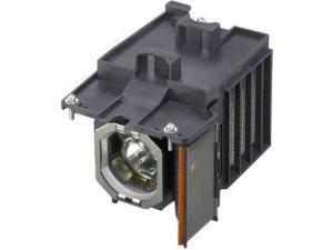 Sony Projector Lamp LMP-H330